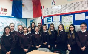 language-leaders-february-2019