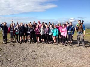 three-peaks-challenge-2014