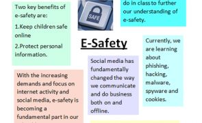 esafety-march-2019