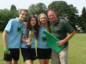 sports-day-2014