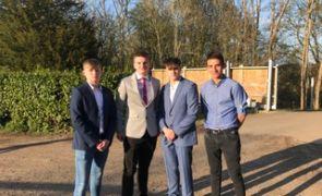 rotary-leadership-youth-award-april-2019