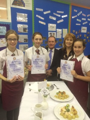 cooking-competition-december-2014