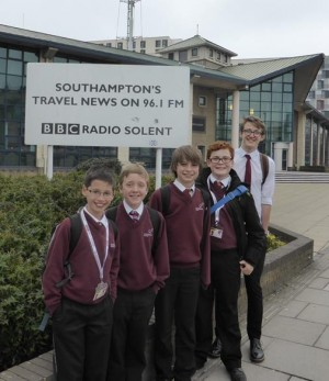 bbc-school-report-march-2015