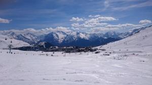 snowsports-experience-april-2015