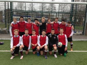y9-boys-football-team-may-2015