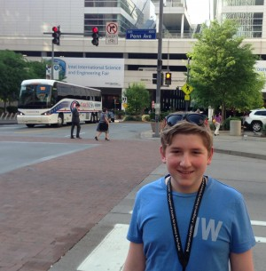 jack-ps-trip-to-usa-may-2015