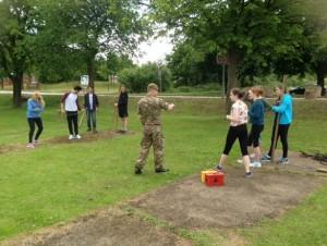 sslt-command-and-leadership-training-at-aldershot-garrison-june-2015