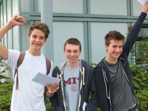 gcse-results-august-2015