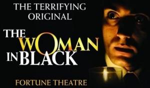 y11-woman-in-black-october-2015