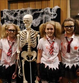 halloween-party-october-2015