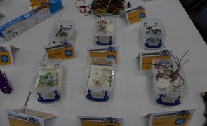 stem-day-bbc-microbit