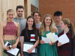 gcse-results-august-2016