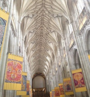 winchester-cathedral-july-2016