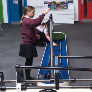 y8-winchester-science-trip-july-2016