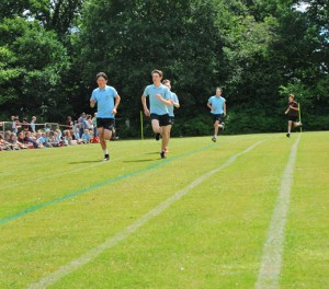 sports-day-july-2016
