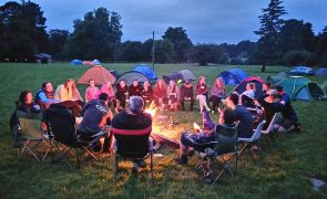 dofe-bronze-expedition-july-2016
