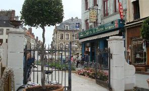 boulogne-trip-september-2013
