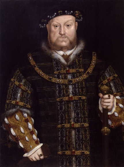 King_Henry_VIII_from_NPG