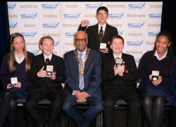 Jack Petchey Autumn Nominations are open!