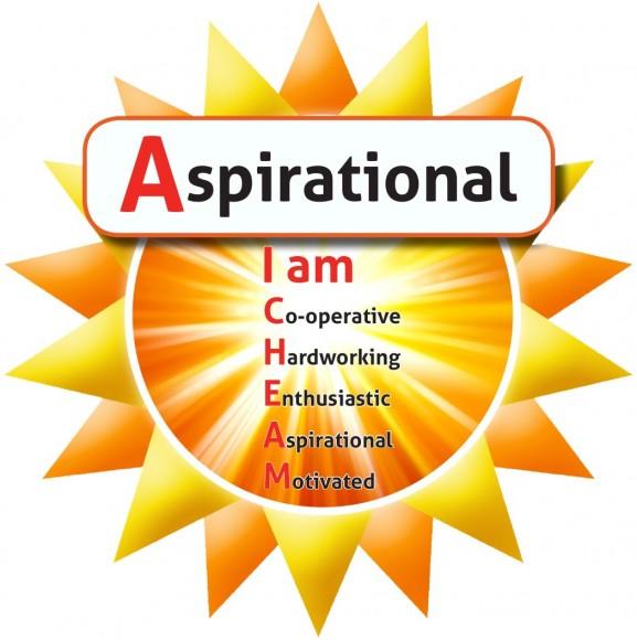Aspirational cropped