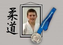 British Schools Regional Judo Championships