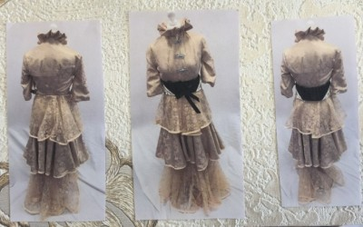 fashion2_CHF_611