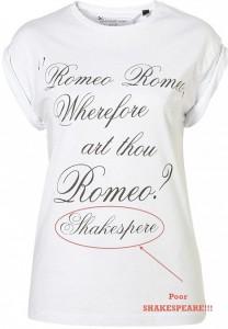shakespeare-tshirt-208x300