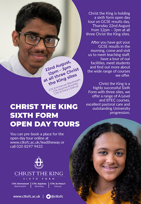 open-day-flyer-august-2019-lores