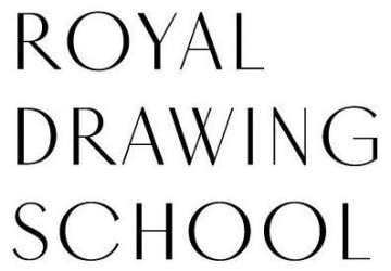 Eve Lewis: My journey to the Royal Drawing School