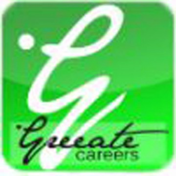 "Greeate Careers ""Women In Leadership: : Business and Finance"""
