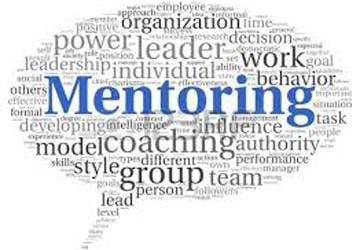 Girls Mentoring