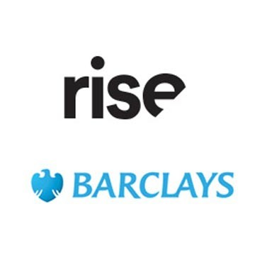 Barclays Rise Programme Launch