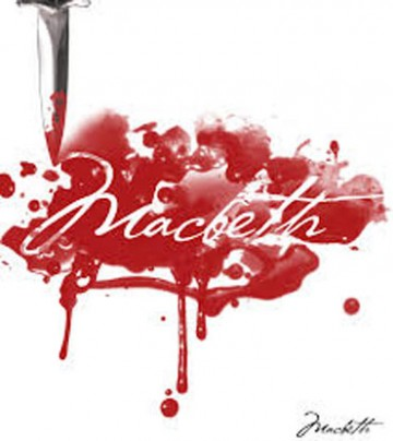 Splendid Macbeth!