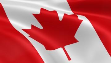 Modern Foreign Languages Outward Bound Canada Trip