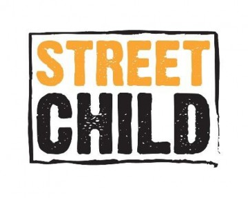 International Charity 'Street Child' talks to Christ the King students