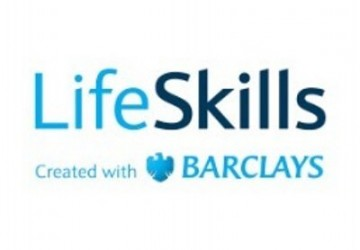 Students at CTK: St Mary's hone people skills through Barclays Building Confidence and Resilience workshop