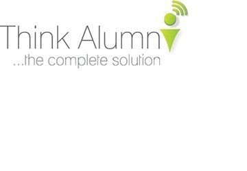 Work Experience with Think Alumni