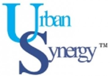 Urban Synergy Role Model Seminar 2017