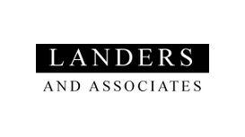 landers1