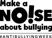 Year 6 Anti-Bullying video