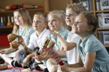 Church_Langley_Primary_School_Image_Gallery_190
