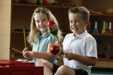 Church_Langley_Primary_School_Image_Gallery_193