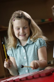 Church_Langley_Primary_School_Image_Gallery_196