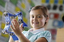 Church_Langley_Primary_School_Image_Gallery_199