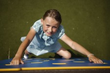 Church_Langley_Primary_School_Image_Gallery_1109
