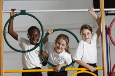 Church_Langley_Primary_School_Image_Gallery_11