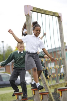 Church_Langley_Primary_School_Image_Gallery_1112