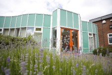 Church_Langley_Primary_School_Image_Gallery_1114
