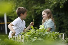 Church_Langley_Primary_School_Image_Gallery_1116