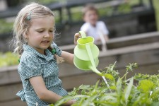Church_Langley_Primary_School_Image_Gallery_1117